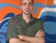 Кузманов Владимир