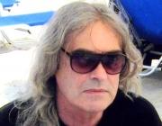 Јовановић Богдан