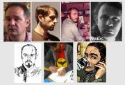 Ниш у знаку стрипа: Пола деценије фестивала Нифест