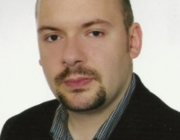 Маљеновић Борислав