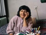 Ћирић Ида (1932–2007)