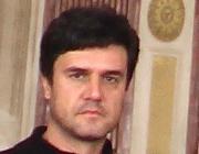 Недељковић  Владимир