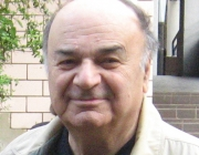 Богдановић Жика