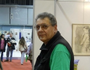 Керац Бранислав