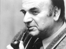 У сећању: Жика Богдановић (1932-2021), први председник аутора стрипа Србије